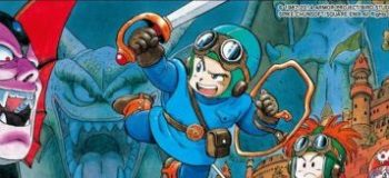 リベンジャー ズ バンク 東京 🤭漫画 東京卍リベンジャーズ【最新話】ネタバレまとめ